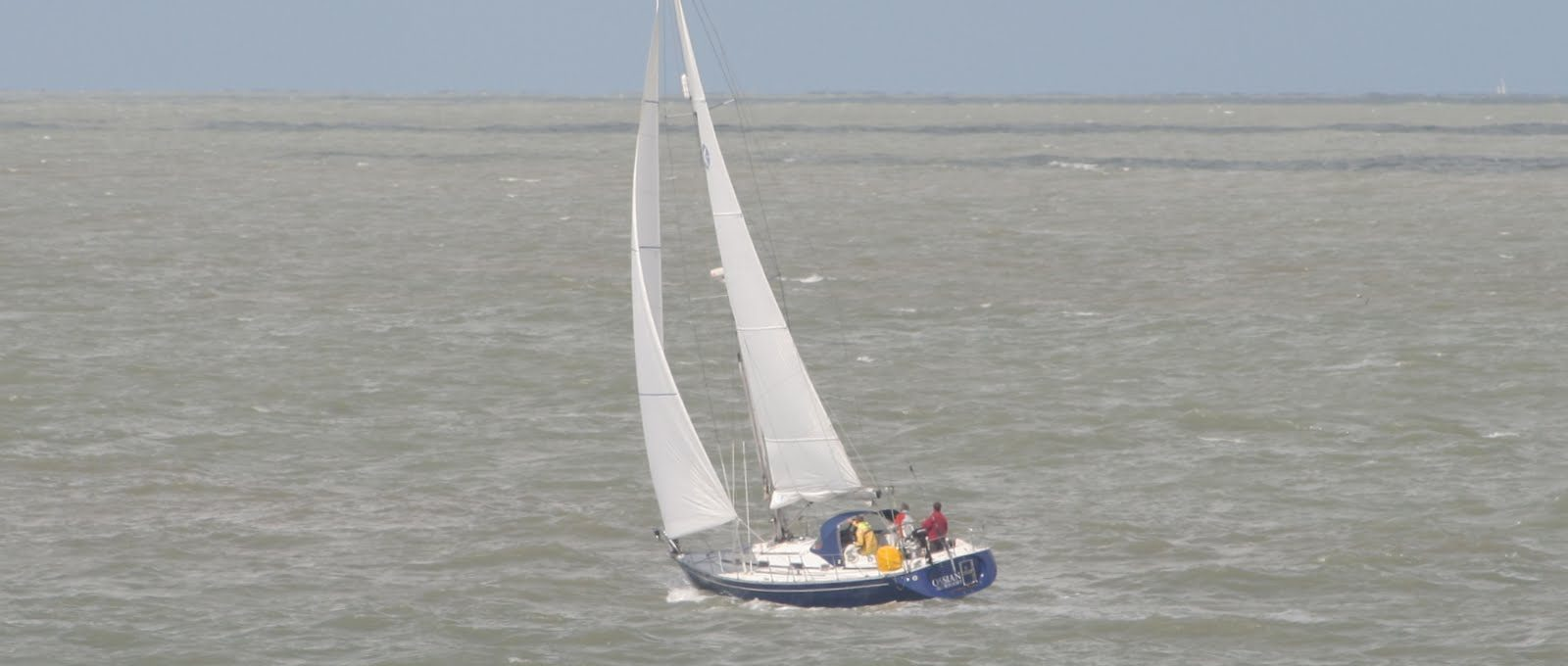 Zeebrugge 2011